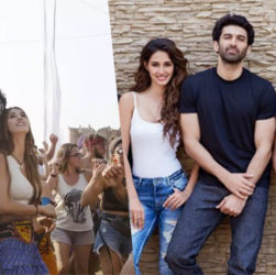 Malang Movie Aditya Roy Kapoor Anil Kapoor Disha Patani release in 2020