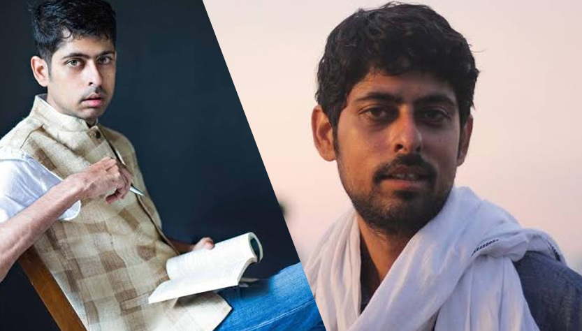 Varun Grover Life and work Style