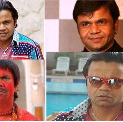 rajpal yadav best comedian bollywood